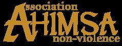 Logo-Ecriture-Ahimsa
