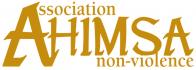 cropped-logo-ahimsa-non-violence.png